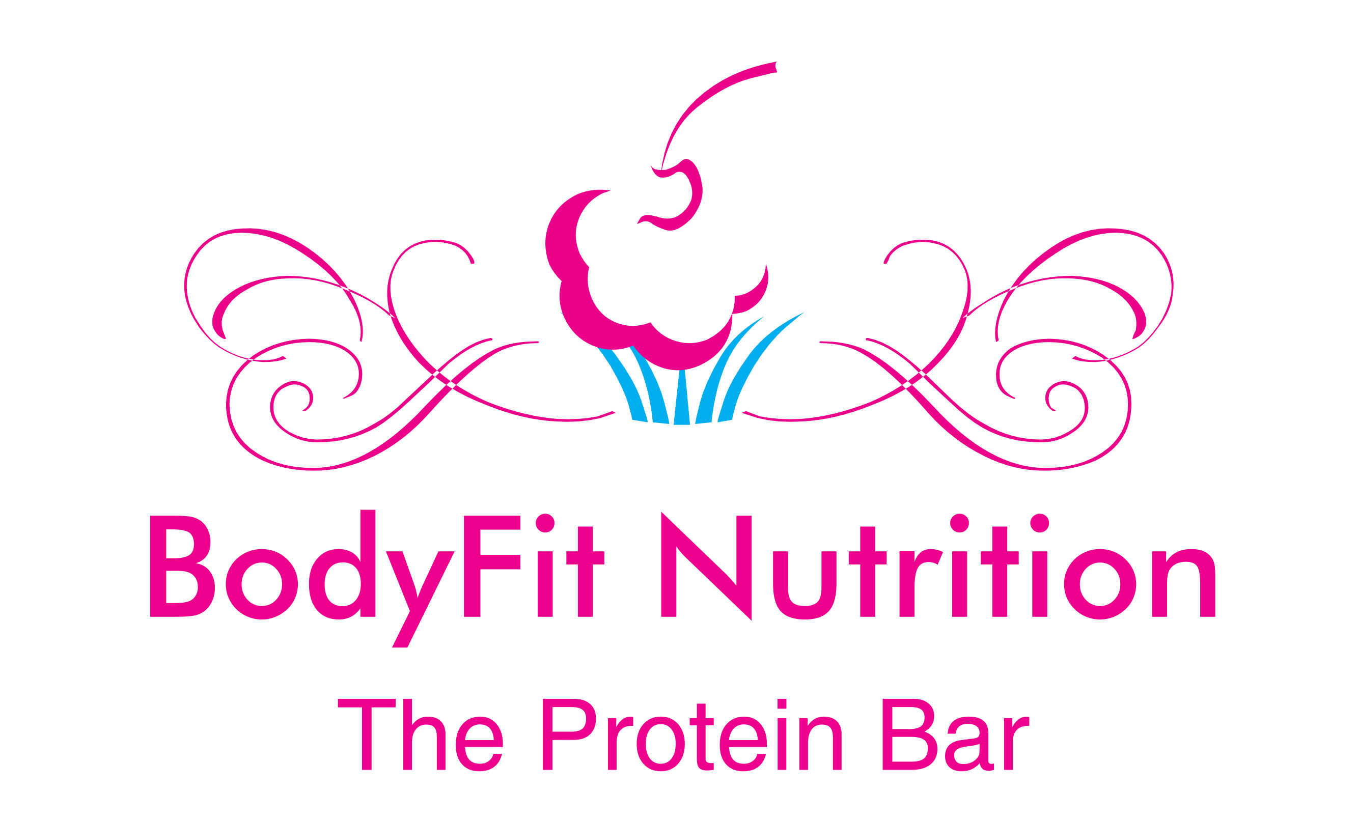 BodyFit Nutrition